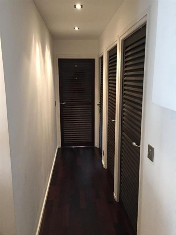 Vente appartement Oyonnax 175000€ - Photo 4