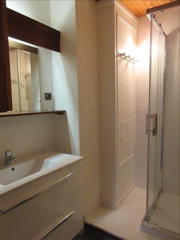 Alquiler  apartamento Voiron 475€ CC - Fotografía 4