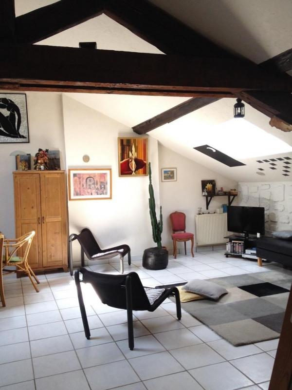Vente appartement Caluire et cuire 188500€ - Photo 2