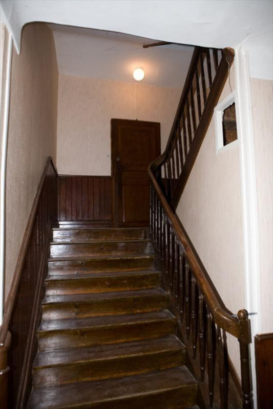 Vente maison / villa Ainhoa 395000€ - Photo 4