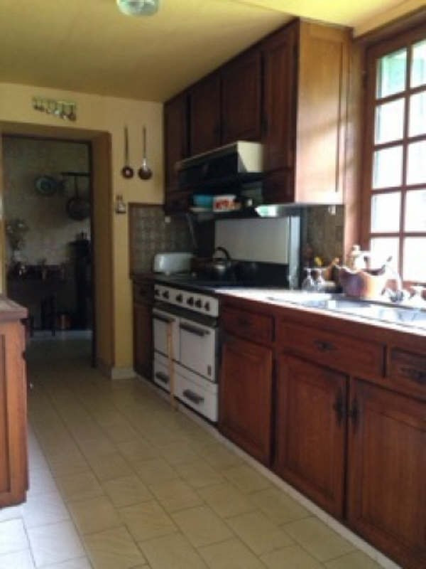 Sale house / villa Blandy 445 000€ - Picture 6