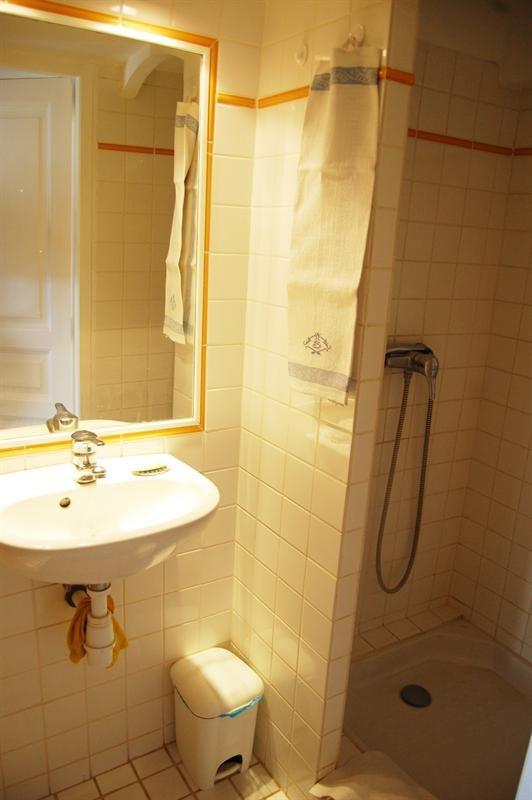 Vente maison / villa Callian 170000€ - Photo 9