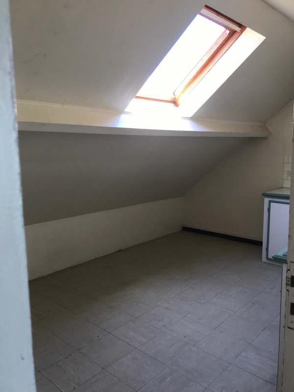 Sale house / villa Proche le chatelet 192000€ - Picture 6