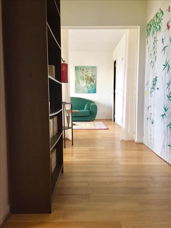 Sale apartment Pau 103000€ - Picture 5