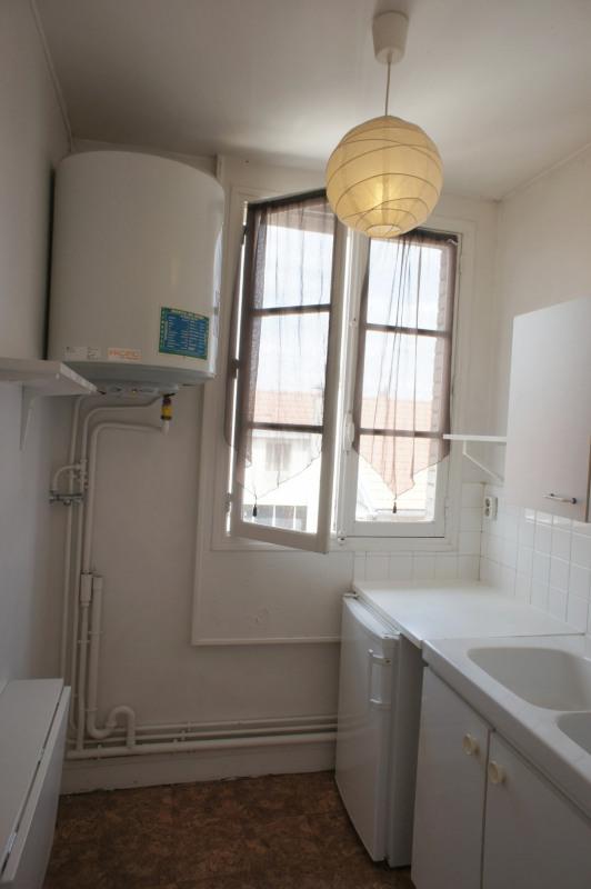 Location appartement Montrouge 580€ CC - Photo 9