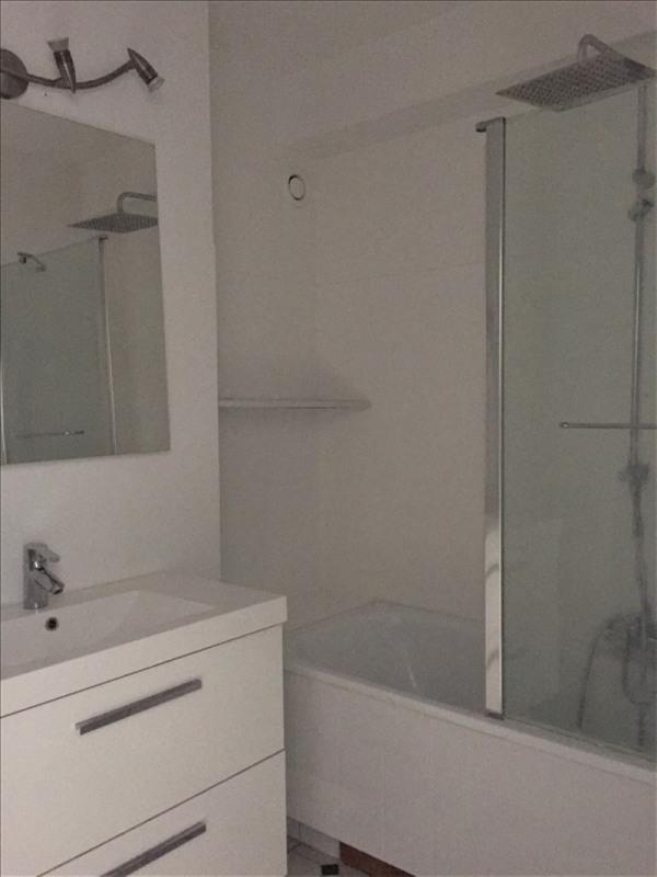 Vente appartement Marseille 12ème 209000€ - Photo 8