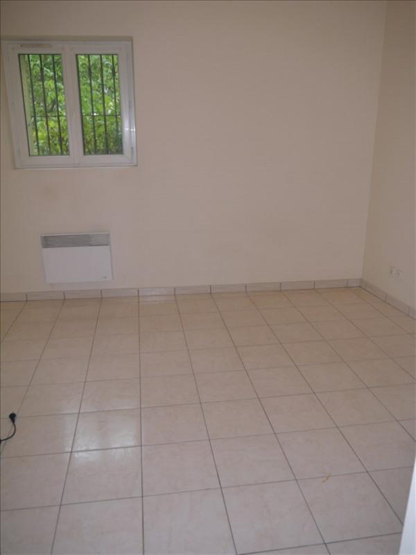 Locação apartamento Chanteloup les vignes 720€ CC - Fotografia 3