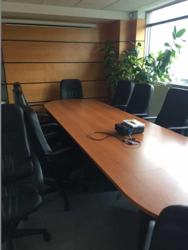 Location Bureau Chatou 0