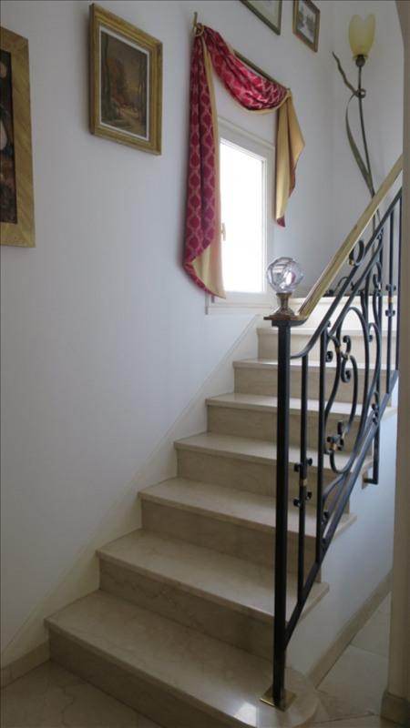 Vente de prestige maison / villa Bougival 1055000€ - Photo 6
