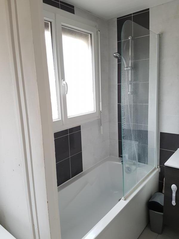 Sale apartment Evreux 99900€ - Picture 3