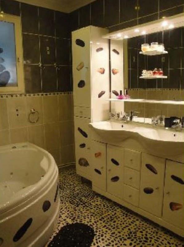 Vente maison / villa Gisors 220000€ - Photo 6