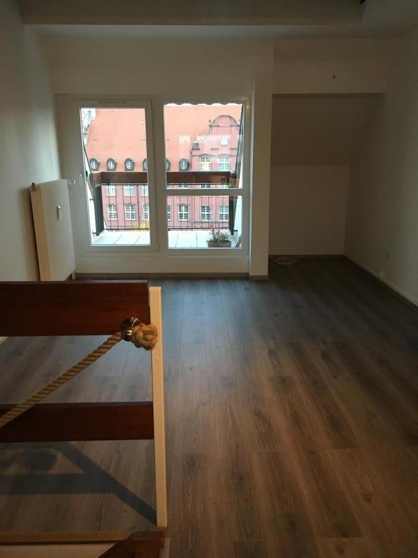 Alquiler  apartamento Strasbourg 1050€ CC - Fotografía 4