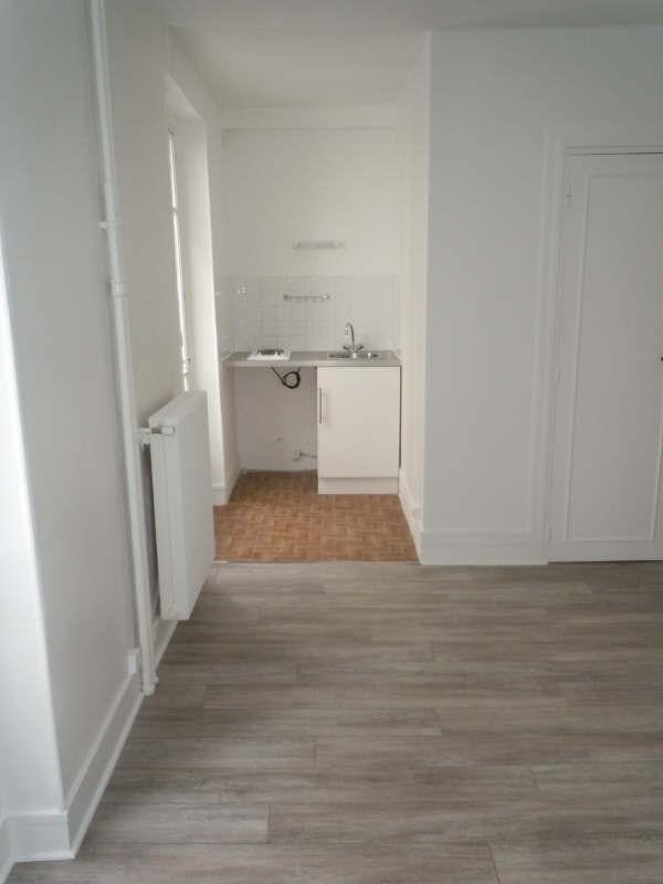 Location appartement Paris 7ème 910€cc - Photo 2