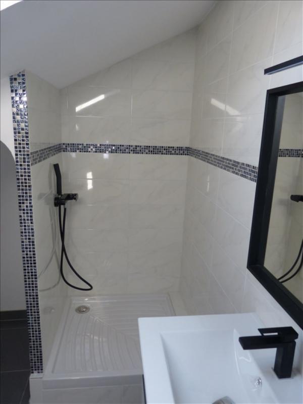 Vente appartement Toulon 90000€ - Photo 4