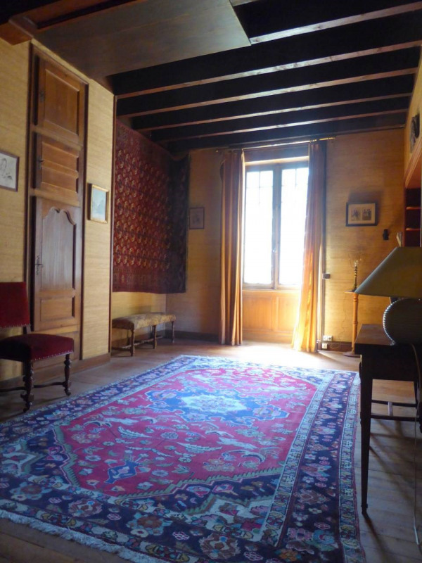 Vente maison / villa Saint-brice 348 000€ - Photo 2