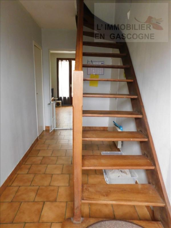 Verhuren  huis Auch 557€ CC - Foto 6
