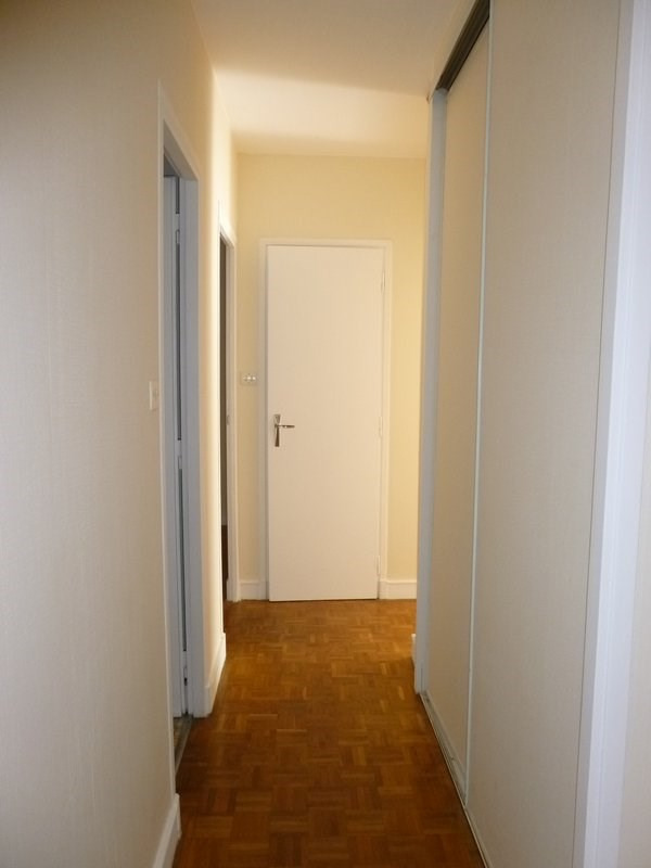 Location appartement Caen 565€ CC - Photo 6