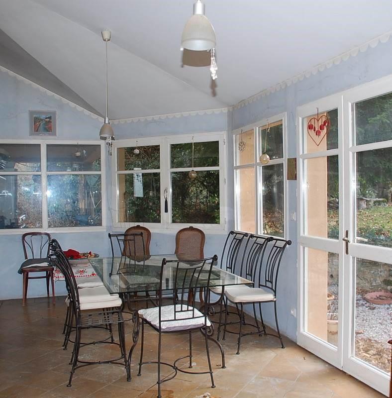 Vente maison / villa Crest 520000€ - Photo 15