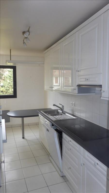 Location appartement Garches 2150€ CC - Photo 5