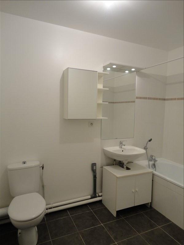 Location appartement Nanterre 915€ CC - Photo 5
