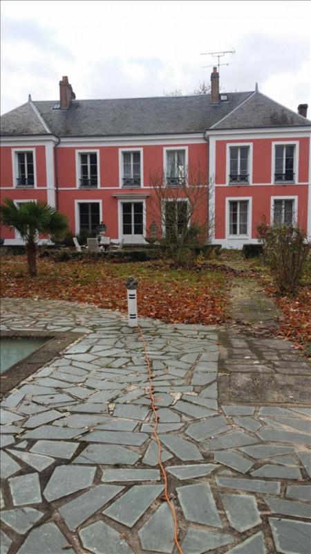 Sale house / villa Mormant sur vernisson 418000€ - Picture 5