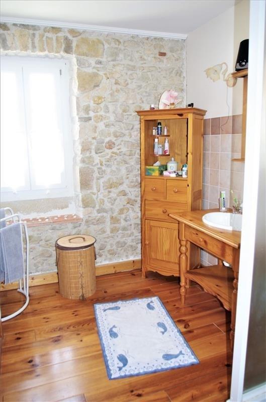 Venta  casa Lombers 449000€ - Fotografía 8