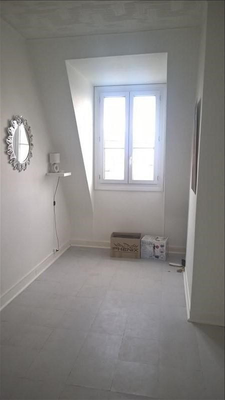 Vente appartement Paris 10ème 82 000€ - Photo 1