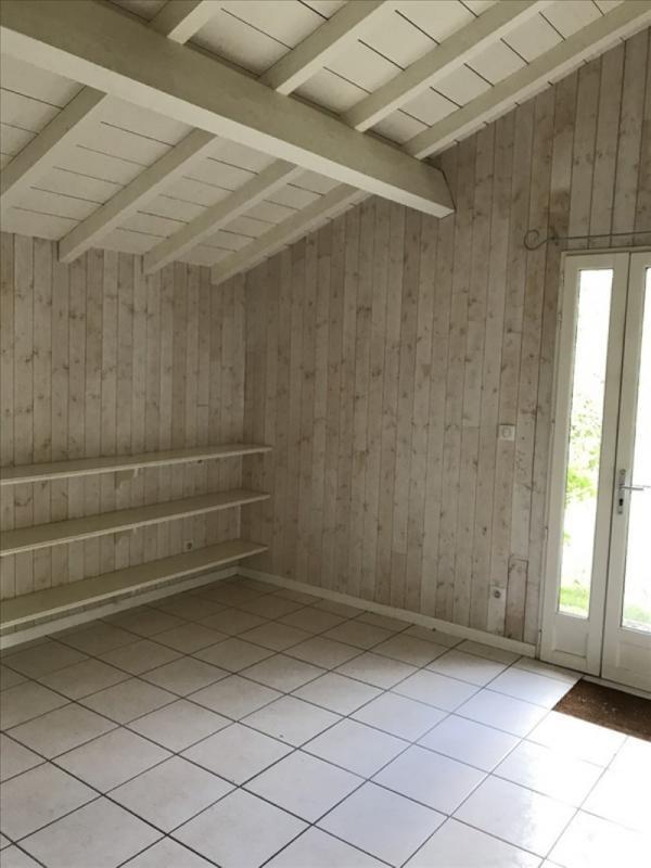 Vente maison / villa Lue 162000€ - Photo 5