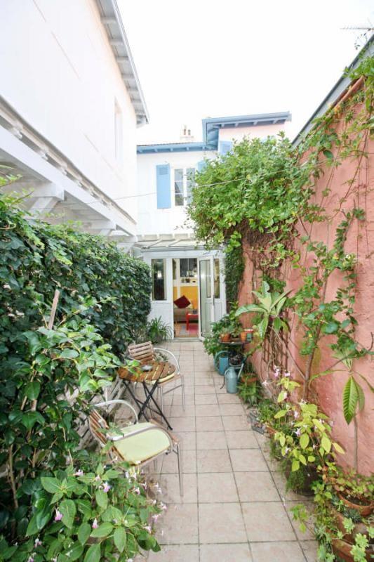 Deluxe sale house / villa Biarritz 570000€ - Picture 3