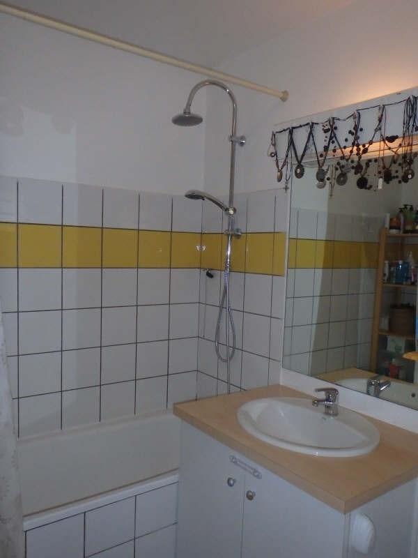 Venta  apartamento St claude 155000€ - Fotografía 5