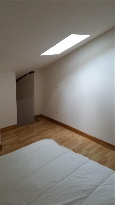 Rental apartment Lodeve 430€ CC - Picture 5