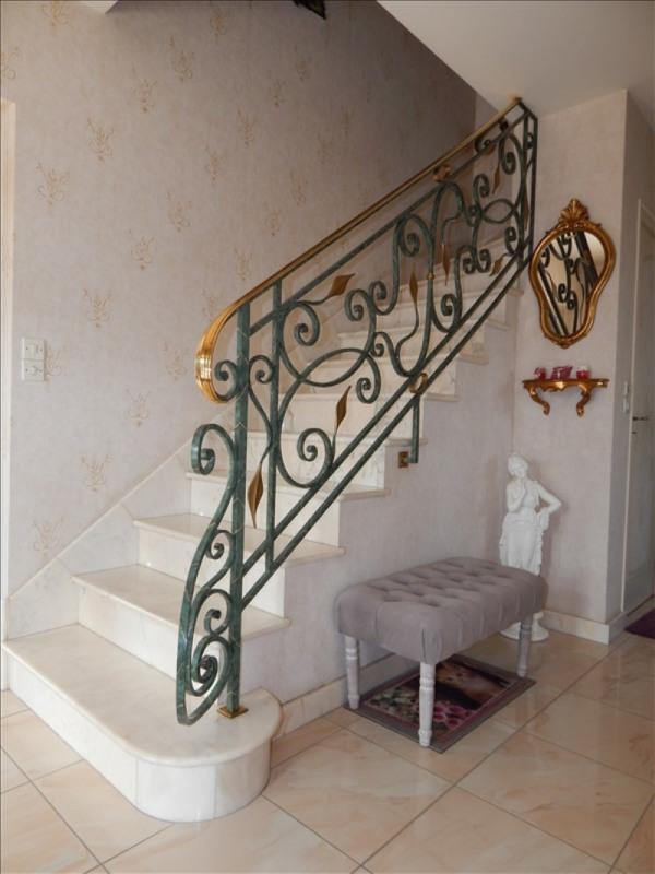 Vente maison / villa Vendome 240000€ - Photo 6