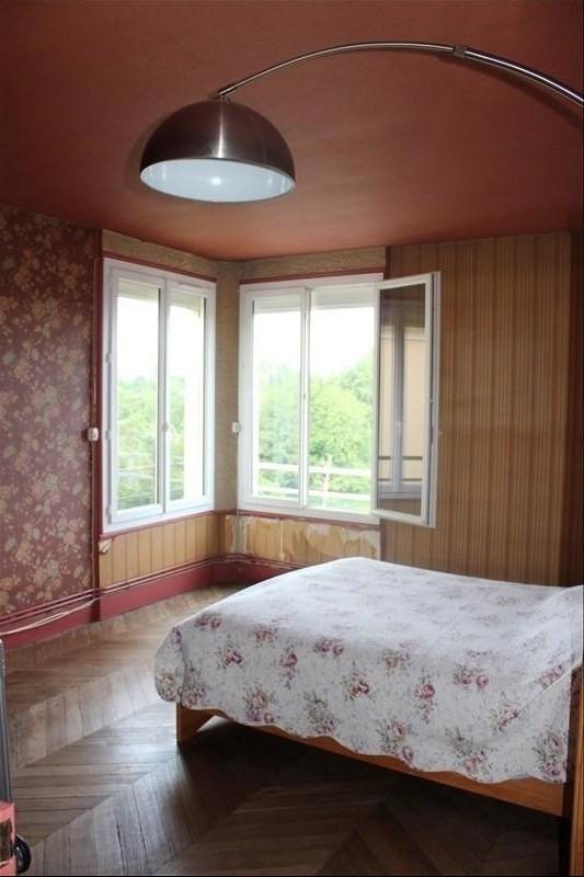 Sale house / villa Trilport 300500€ - Picture 6