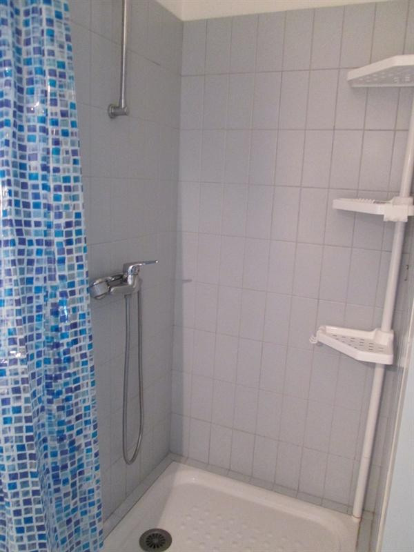 Vacation rental apartment Mimizan plage 350€ - Picture 9