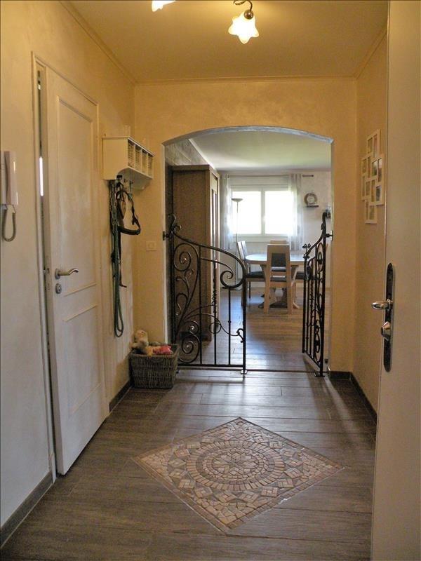 Sale apartment Bonne 388000€ - Picture 4