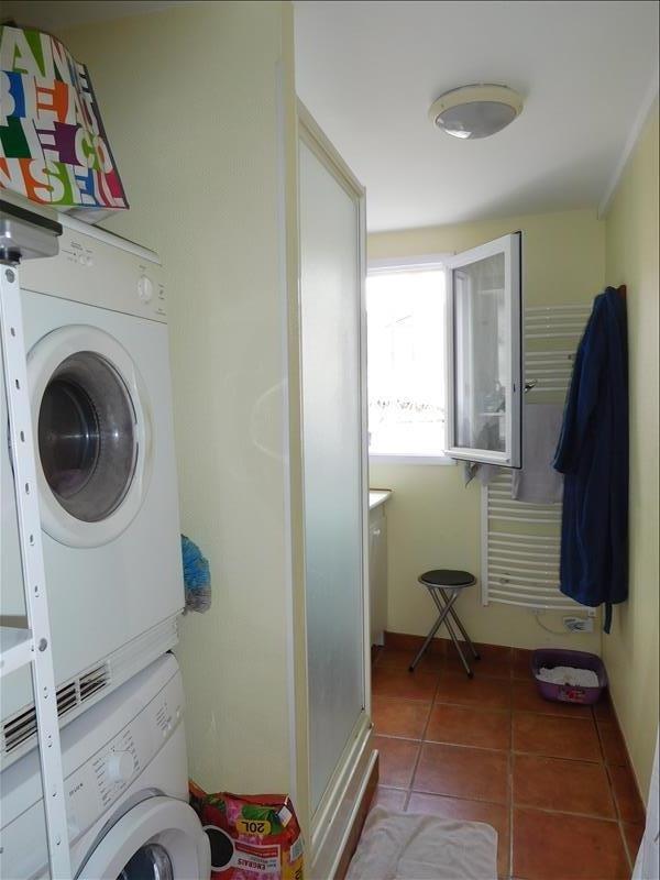 Location appartement St andre de cubzac 619€ CC - Photo 5