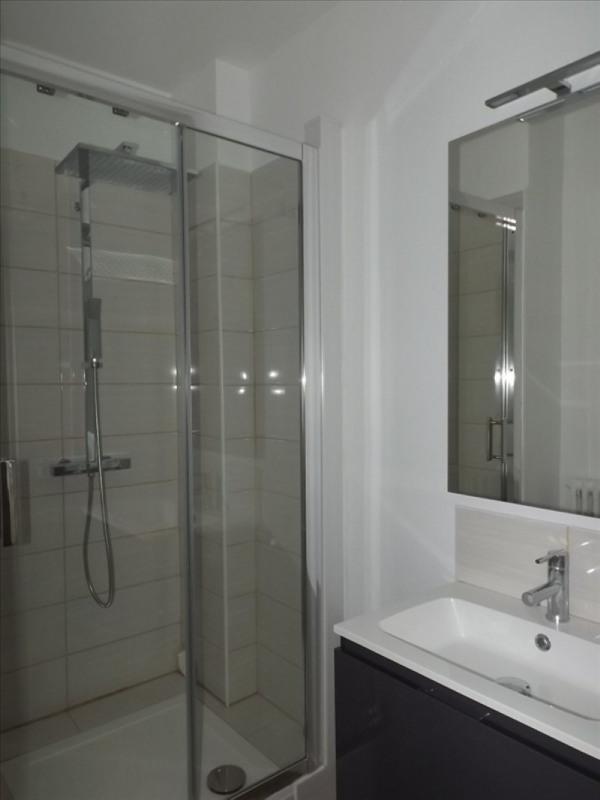Rental apartment Senlis 1350€ CC - Picture 10