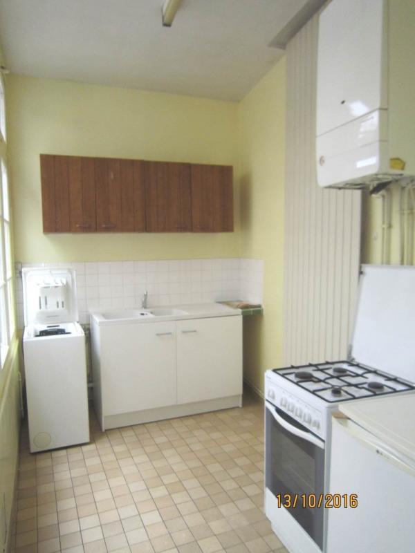 Location appartement Cognac 340€ CC - Photo 4