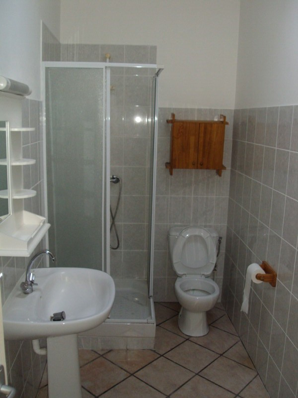 Location appartement Ravine des cabris 520€ CC - Photo 9