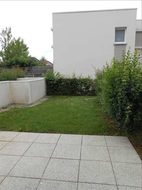 Location maison / villa Caen 890€ CC - Photo 6