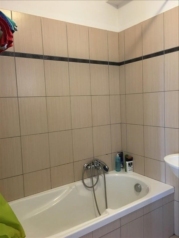 Location appartement Belgodere 650€ CC - Photo 5