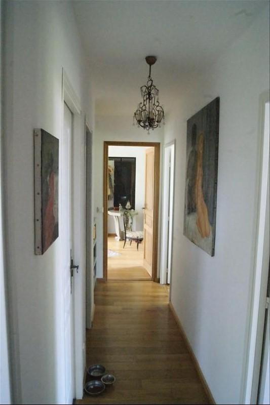 Vente maison / villa 3 mn saint orens 415000€ - Photo 5