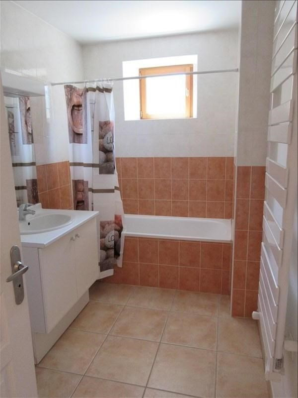 Rental apartment Chirens 645€ CC - Picture 6