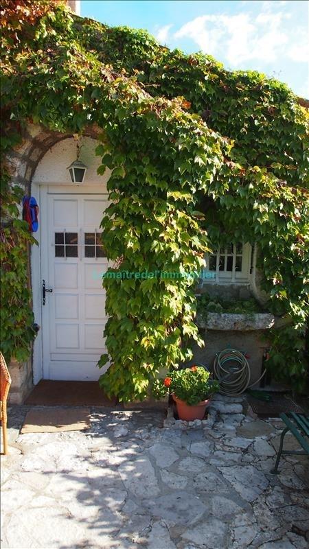 Vente maison / villa Speracedes 260000€ - Photo 16