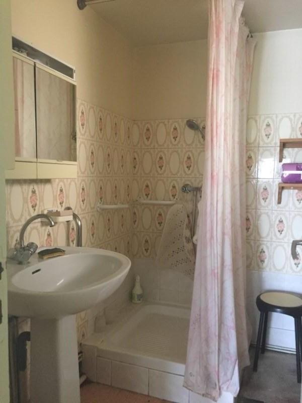 Vente maison / villa Iteuil 45000€ - Photo 4