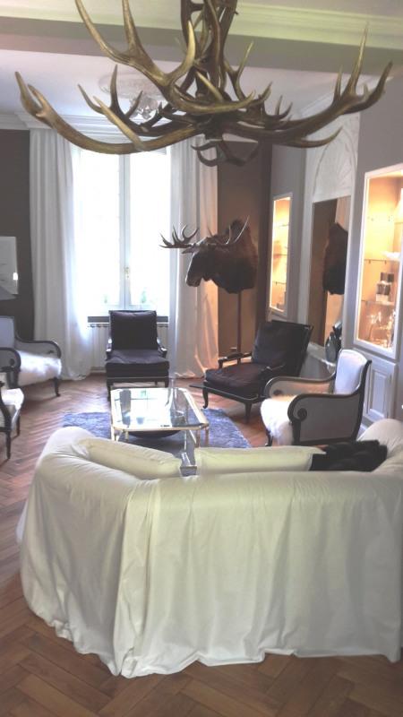 Sale house / villa Axe thérouanne lillers 301600€ - Picture 7