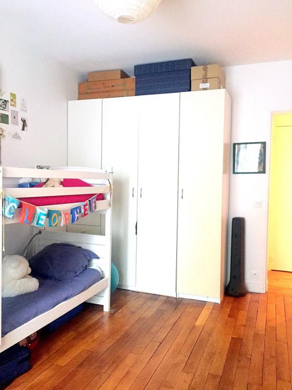Vente appartement Paris 15ème 849000€ - Photo 9
