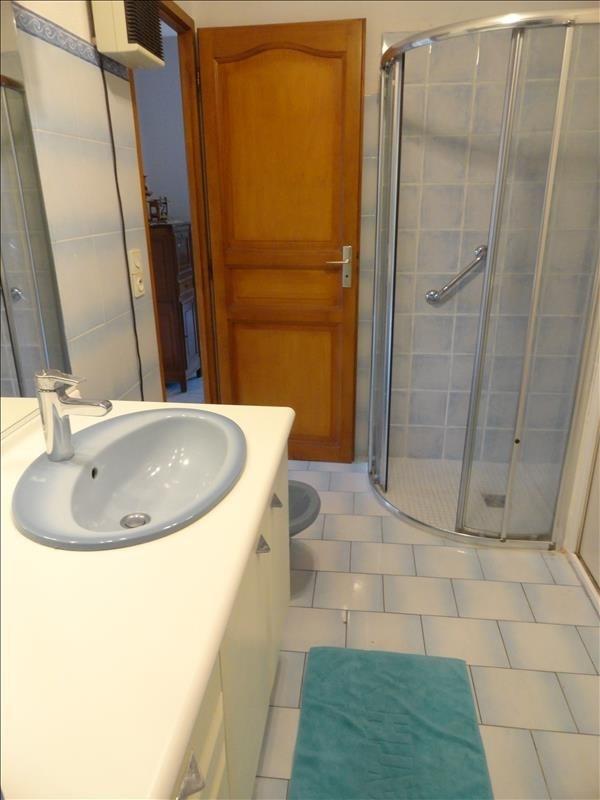 Venta  casa Lunel 269240€ - Fotografía 6