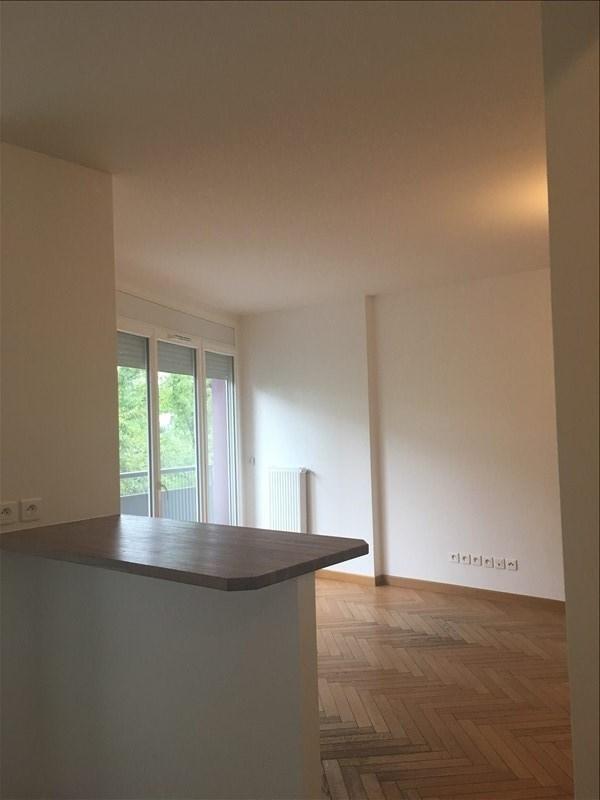 Location appartement Villetaneuse 860€ CC - Photo 5