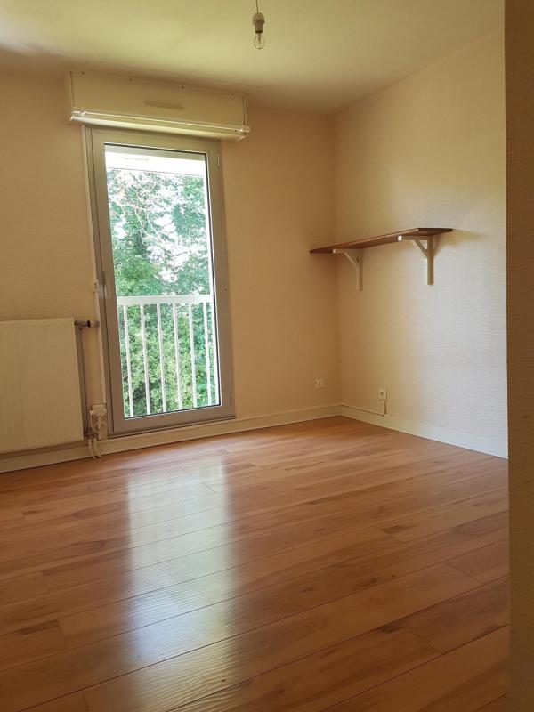 Sale apartment Quimper 89790€ - Picture 5